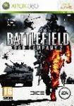 BARGAIN!!! Battlefield Bad Company 2 (Xbox360) @ Choices UK