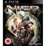 Nier (PS3) on amazon sold by choicesuk £5.09