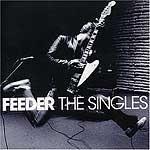 Feeder - The Singles £3.99 @ Base.com