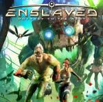 Enslaved: Odyssey To The West For PS3 - £14.85 Delivered @ Zavvi