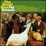 Beach Boys - Pet Sounds (Mono Version) £2.49  Delivered @ Play