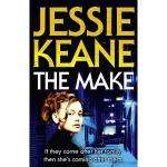 New Jessie Kean Paperback from Amazon less than half price only £2.99