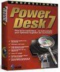 Free Avanquest Power Desk Pro 7 Download @ Avanquest