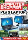Computer Shopper Magazine 3 issues + 26 piece tool kit for £1!!!
