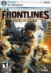 Frontlines: Fuel of War PC - £2.04 @ Amazon (New)