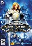 King's Bounty: The Legend, PC -  $2.50/£1.59 @ GOG