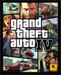 Grand Theft Auto IV for Xbox 360 - £5 @ Morrisons