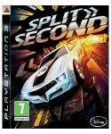 Split/Second (preowned) £9.99 @ Argos