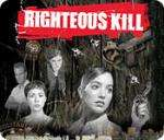 Righteous Kill (PC download) only $0.99 (62p) @ BigFishGames