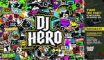 DJ Hero inc turntable - all formats £20 @ GameStation