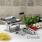 ProCook Pasta Maker ONLY £25 + delivery = £29.95 delivered