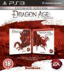 Dragon Age: Origins - Ultimate Edition For PS3 & Xbox 360 - £17.91 Delivered @ Amazon