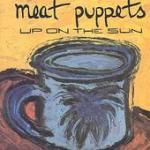 Meat Puppets Albums £4.99 each @ sainsburys entertainment