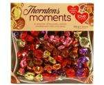 Thorntons Moments - 650g Reduced From £10 To £1.25 - Instore @ Tesco