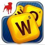 Free Words With Friends Now Game @ Android