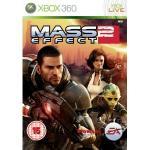 Mass Effect 2 XBOX 360, only £12.69 @ Amazon