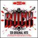 Various - 120 Original Hits: Rock (6 CD Boxset) £2.99 delivered @ Choices