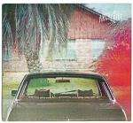 Arcade Fire: The Suburbs - Premium Digital Album Download (MP3 + FLAC/Apple Lossless) - $3.50 @ Arcade Fire