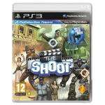The Shoot For PS3 Move Compatible - £14.99 Delivered @ Amazon