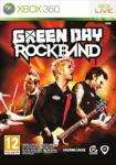 XBOX 360: Green Day Rock Band - £12.80 delivered @ Tesco Entertainment