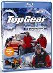 Top Gear: Polar Specials & Apocalypse (Blu-ray) £4.99 each @ Choices UK + 5% Quidco