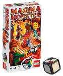 Lego Magma Monster - £4.99 *Reserve & Collect* @ Argos