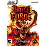 Battleforge PC DELIVERED @ startupmedia.co.uk