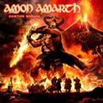 Amon Amarth: Surtur Rising CD - £6.99 Delivered @ Play