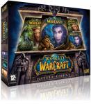 World of Warcraft Battlechest £5.99 @ Game + 4% Quidco