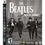 Rock Band: The Beatles For Nintendo Wii, PS3 & Xbox 360 - £5 Delivered @ Play