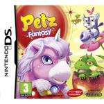 Petz Fantasy nintendo ds game just £3.49 delivered @ ChoicesUK.com