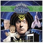Free Doctor Who Hornet's Nest 2 @ Audio Go