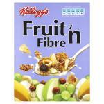 Kellogg's Fruit 'n' Fibre (500g) B.O.G.O.F - £2.53 @ Co-op
