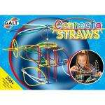 Galt Connecta Straws £3.31 at Amazon