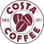 Free 240 Costa Coffee Points @ Costa Coffee