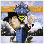 Free Doctor Who Hornets Nest 4 @ Audio Go