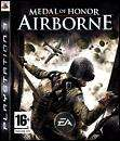 Medal Of Honor : Airborne £3.99 Delivered @ HMV + Cashback
