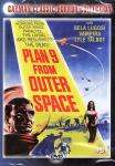 Plan 9 From Outer Space On DVD - £1 *Instore* @ PoundLand