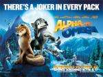 Alpha and Omega £1 @ VUE Kids AM - Saturday 5th and Sunday 6th March