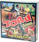 Toru board game £2 + £3.90 p&p at The Entertainer (was £20)