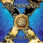 Whitesnake: Good To Be Bad CD - £2.99 Delivered @ CD Wow