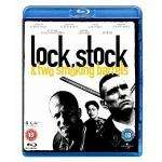Blu-Ray - Two for £15 at Amazon (great new titles added)