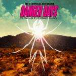 My Chemical Romance - Danger days £4.97 at Tesco's Instore