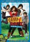 Camp Rock (DVD)  £0.99 @ Choicesuk