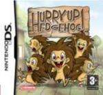 Hurry up hedgehogs DS game - £2.99 delivered @ choicesuk - out of stock now