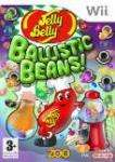 Jelly Belly Ballistic Beans For Nintendo Wii - £2.99 Delivered @ Choices UK