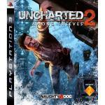 Uncharted 2 For PS3 - £6.50 Delivered @ BT Shop