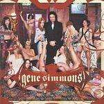 Gene Simmons (Kiss) - ***hole CD only £1.99 delivered @ Base