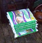 Multi purpose Compost 20litre 89p @ Poundstretcher