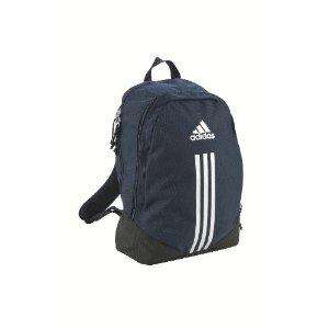 Adidas backpack Bp 3s For £6.24 delivered @ Amazon